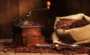 santa-clarita-gourmet-coffee
