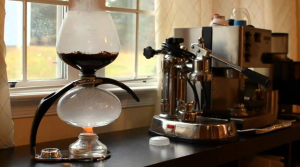 gourmet-coffee-shop
