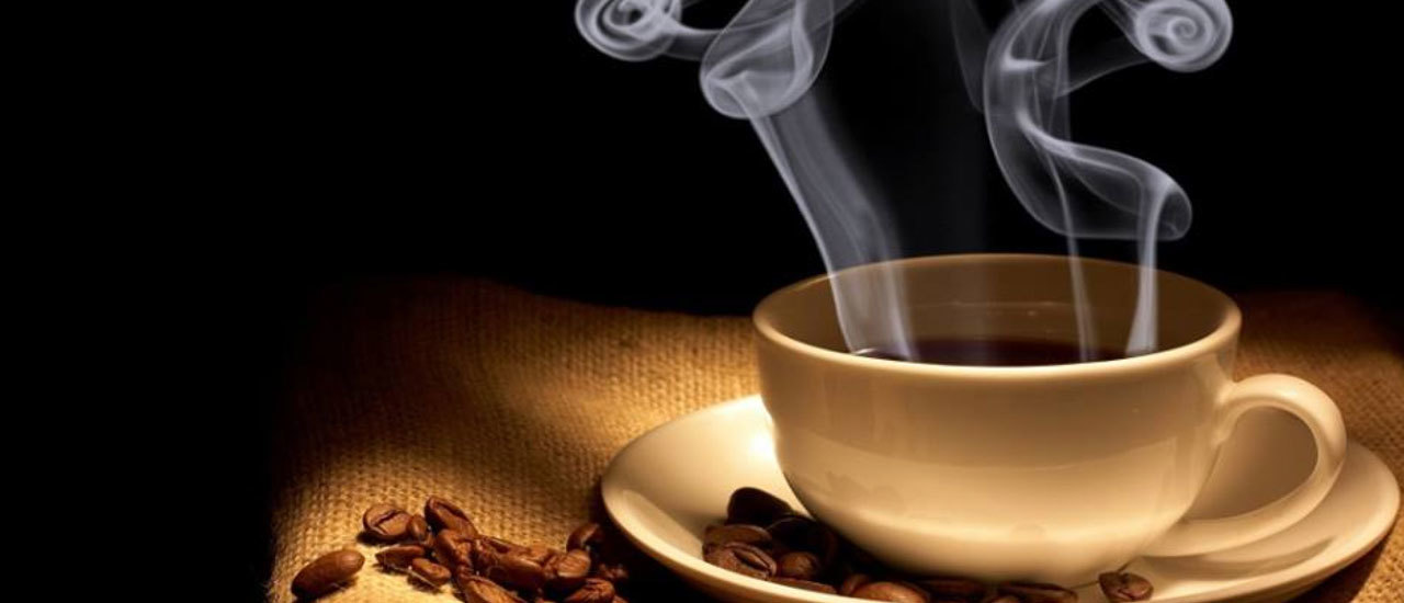 Drip Coffees