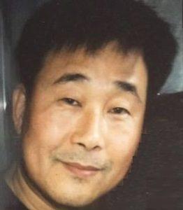 dong-portrait