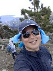 dong-hiking